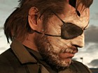 Metal Gear Solid V: The Phantom Pain - Trailer E3 2014