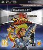 Jak &amp; Daxter Collection