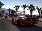 Test Drive: Ferrari Racing Legends Xbox 360