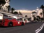 Imagen PC Test Drive: Ferrari