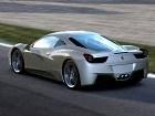 Imagen Test Drive: Ferrari