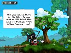 Imagen Dizzy: Prince of the Yolkfolk (iPhone)
