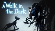 Cartula oficial de A Walk in the Dark PC