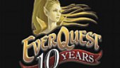 Video EverQuest II - Décimo Aniversario