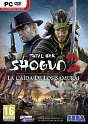Shogun 2: Total War - La Ca&iacute;da de los Samur&aacute;i