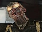 Call of Duty: Black Ops Zombies - Trailer de Lanzamiento