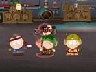 Imagen Xbox 360 South Park: La Vara de la Verdad