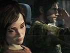 V�deo The Last of Us The Sky Has Turned Grey