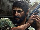 V�deo The Last of Us: V�deo Entrevista 3DJuegos: Evan Wells