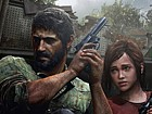 V�deo The Last of Us V�deo An�lisis 3DJuegos
