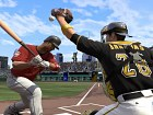 Imagen MLB 12: The Show (PS3)