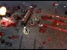 Pantalla Zombie Apocalypse 2: Pure Pwnage