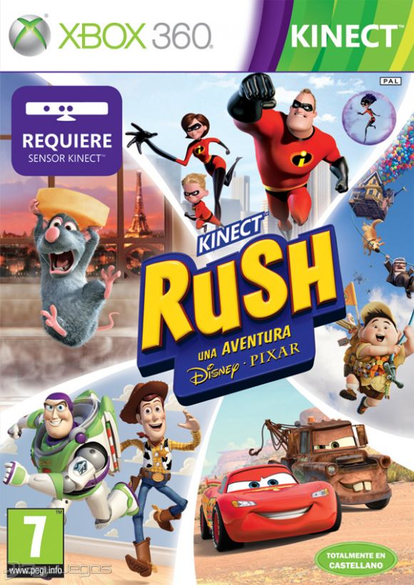 kinect_rush_a_disney_pixar_adventure-193