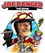 Joe Danger 2: The Movie PS3
