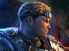 V�deo Gears of War: Judgment: Video Análisis 3DJuegos