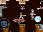 Imagen iOS Mega Man X