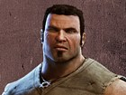 Gears of War 3: Fenix Rising
