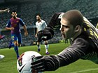 PES 2013, Impresiones E3 2012