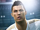 PES 2013: Impresiones jugables
