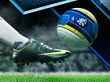 Pro Evolution Soccer 2013 recibe fecha de lanzamiento en PSP, PS2 y Wii