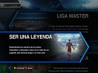 Imagen PES 2013 (Xbox 360)