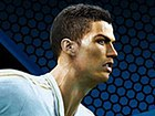 Vdeo PES 2013: Video An&aacute;lisis 3DJuegos