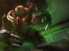 XCOM: Enemy Unknown, Impresiones