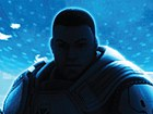 XCOM: Enemy Unknown: Impresiones Pre-E3