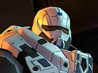 XCOM: Enemy Unknown Impresiones Gamescom
