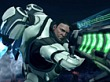V�deo XCOM: Enemy Unknown