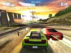 Asphalt 6 Adrenaline - iPhone