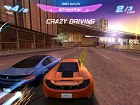 Asphalt 6: Adrenaline iPhone