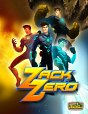Zack Zero