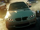 Need for Speed Most Wanted - A Criterion Game, Impresiones jugables