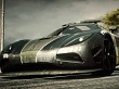 Electronic Arts podr�a anunciar en breve un nuevo Need for Speed