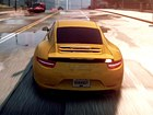 Vdeo Need for Speed Most Wanted: Gameplay Trailer: E3 SinglePlayer