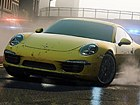 V�deo Need for Speed Most Wanted: Insider Gameplay E3 2012