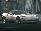 Vdeo Need for Speed Most Wanted: ZR1, Koenigsegg Agera R y Hummer H1