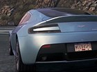 Vdeo Need for Speed Most Wanted: Gameplay Trailer: Encu&eacute;ntralo y Conduce
