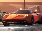 Vdeo Need for Speed Most Wanted: Gameplay Feature Series 2