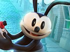 Epic Mickey 2 Impresiones jugables