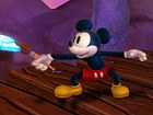 Epic Mickey: Mundo Misterioso, Impresiones jugables