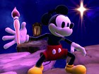 Vdeo Epic Mickey 2: Trailer de Anuncio