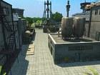 Imagen Tropico 4: Modern Times (PC)