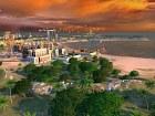 Imagen Tropico 4: Modern Times