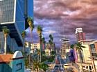 V�deo Tropico 4: Modern Times, Trailer oficial