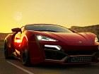 Imagen Wii U Project Cars