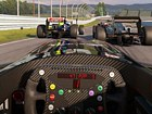 V�deo Project Cars: Debut Trailer