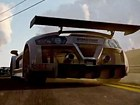 V�deo Project Cars: Trailer oficial