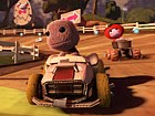 V�deo LittleBigPlanet Karting: Debut Trailer